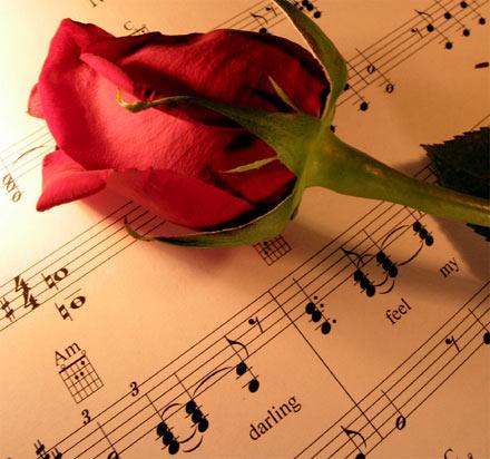 love_song_quiz