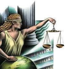 Tenth Wall Defense 4 Human Rights