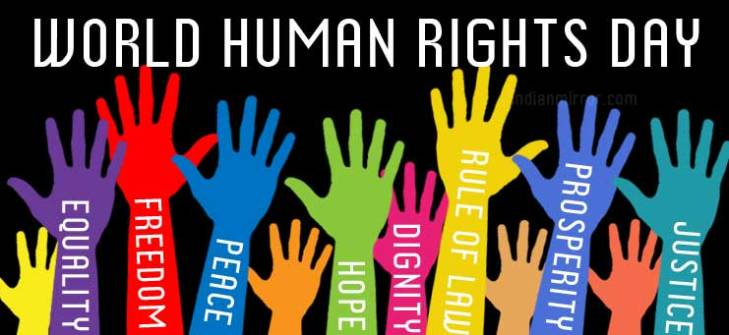 human-rights-day-2013-united-nations-uk-australia11121211