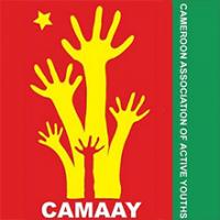 thumb_camaay-logo1