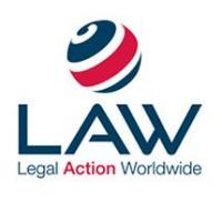 thumb_legal-action-worldwide1