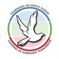 thumb_psp-logo1