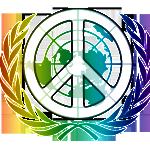 diplomat-artist-logo-150x150111
