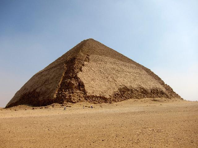 151023-pyramid