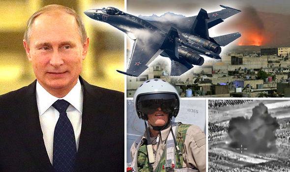 russia-60966511132