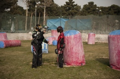 1_paintball_xx_large