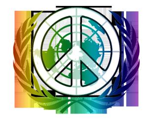 diplomat-artist-logo2