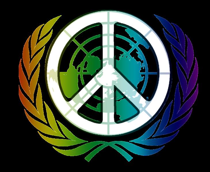 diplomat-artist-logo