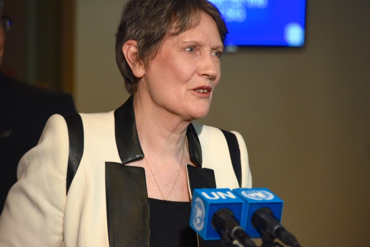 helen-clark-answering-question-from-the-press-after-presenting-her-vision-statement-april-15-at-the-un21