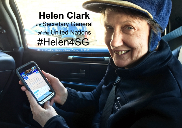 helen-clark-for-united-nations-secretary-general