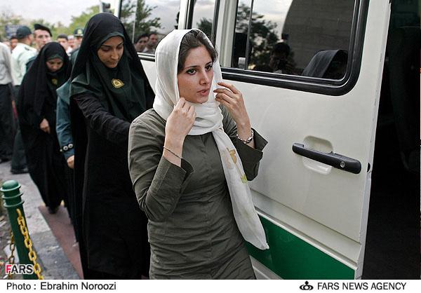 iran-hejab1