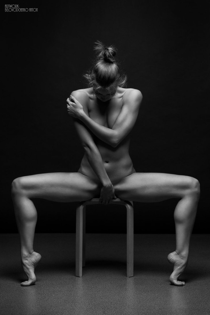 black-and-white-portraits-women-body-bodyscapes-anton-belovodchenko-17
