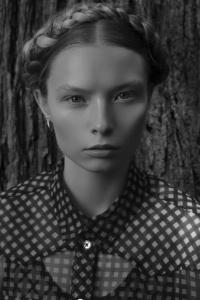 Aleksandra Tsyganenko-276