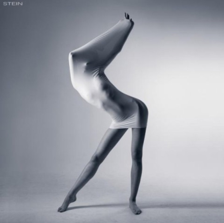 Alphabet Lifestyle Featured Photographer - Vadim Stein