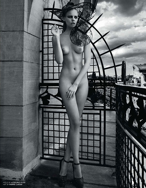 marloes_horst6
