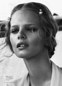 marloes_horst913