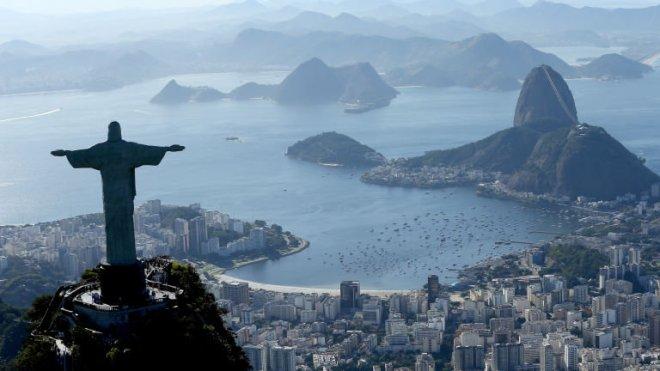 rio-de-janeiro-olympics-brazil