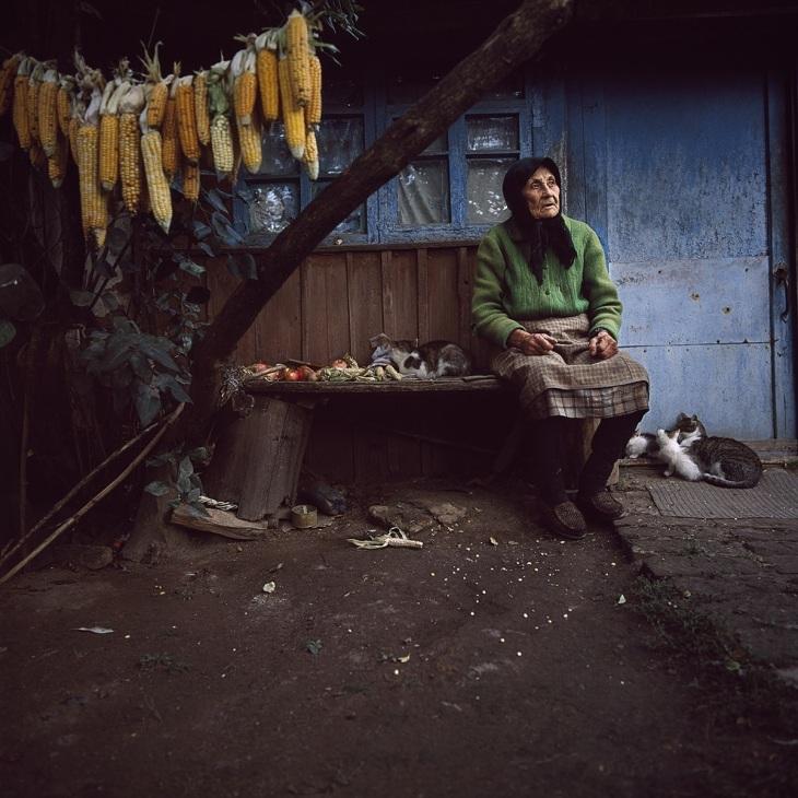sorochinski-lands-ukraine-01