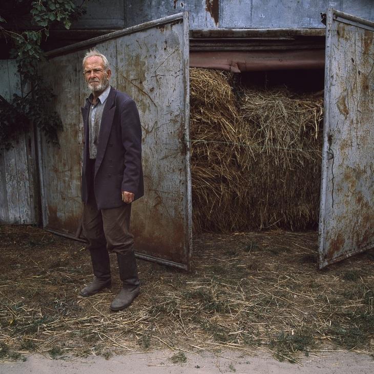 sorochinski-lands-ukraine-12
