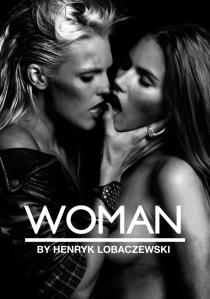 womanbyhenryklobaczewskinsfw1