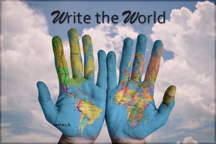 writetheworld1