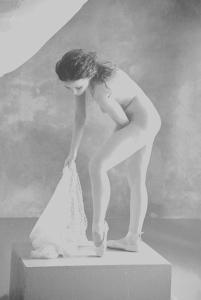 Giuseppe MUSCIO by Catherine La Rose (31)