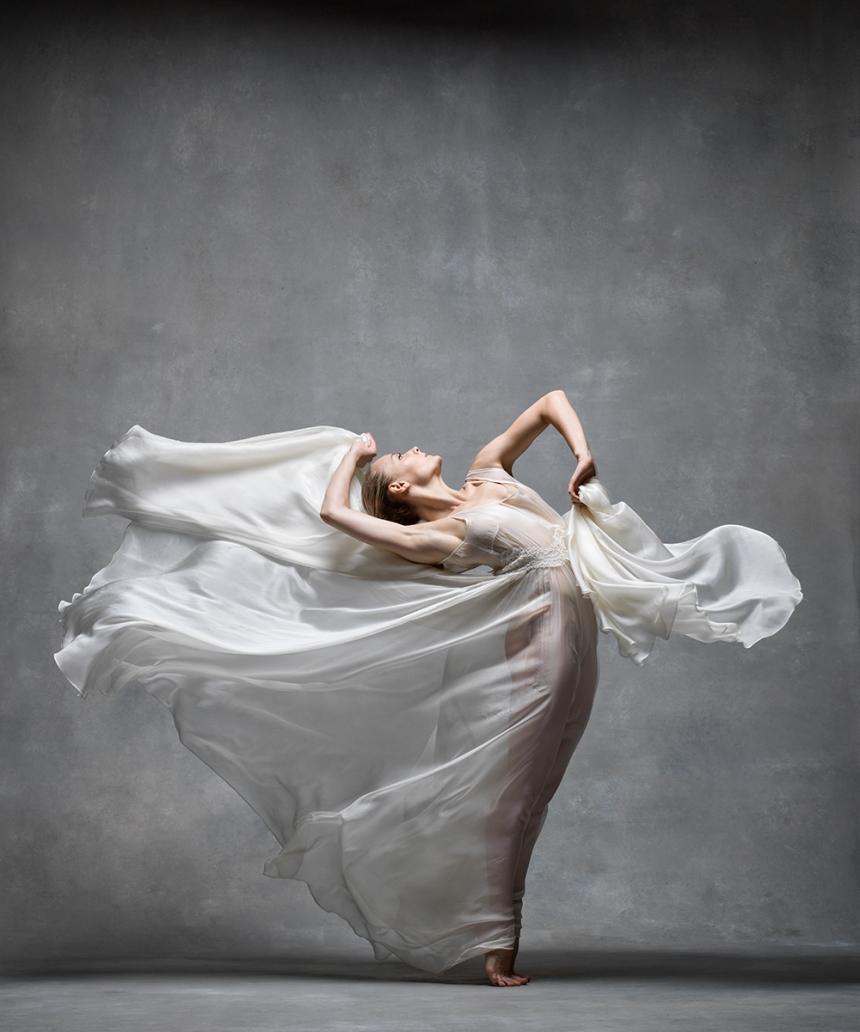 Charlotte Landreau