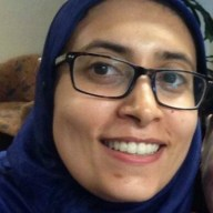 Amira Badawey
