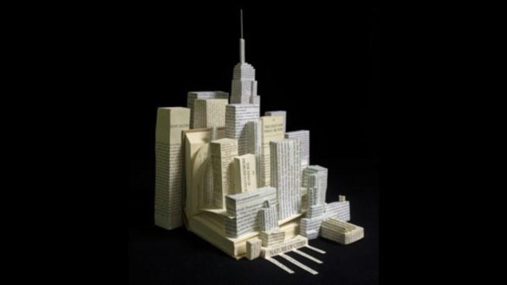 city-feat-600x338