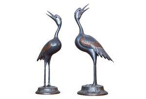 copper-cranes-10-03-2015-21
