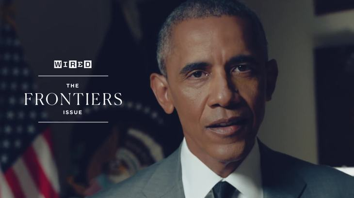wired_president-barack-obama-guest-edits-wired-s-november-issue-21